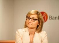 I SŁUPSKI KONGRES KOBIET - DR ALEKSANDRA SZCZERBA-ZAWADA